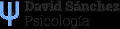 David Sánchez Psicologia