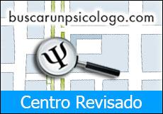 David Sánchez Psicología en Buscar un psicólogo